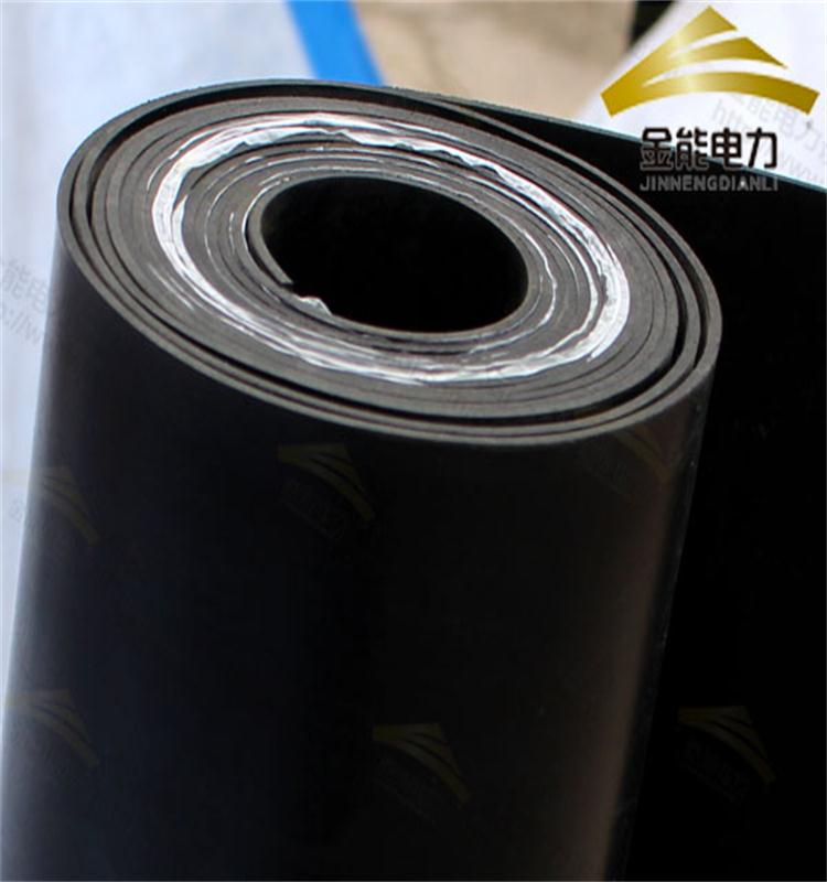 industrial rubber product, rubber floor mat for sale
