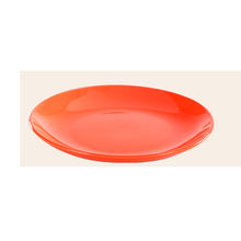 Colourful ceramic <strong>plate</strong> bone china <strong>plate</strong> absorb <strong>plate</strong>