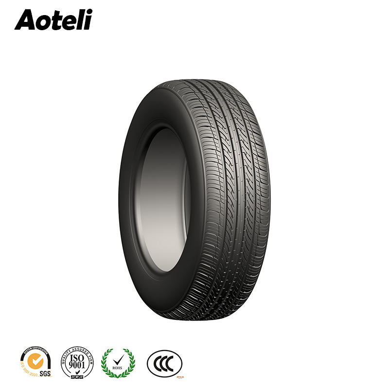 buy tyre online electric car with rubber tires tyre importers of the Aoteli brand 185\/60r15 in china