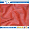 best selling faux fur by the metre for xcmg spare parts
