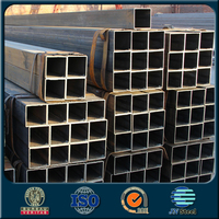 bs1387 3'' ms square erw pipe price weight chart
