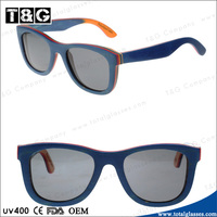 buy goggles online  lens goggles