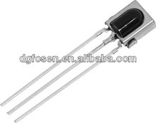 long distance ir receiver module DQIR-38312C3