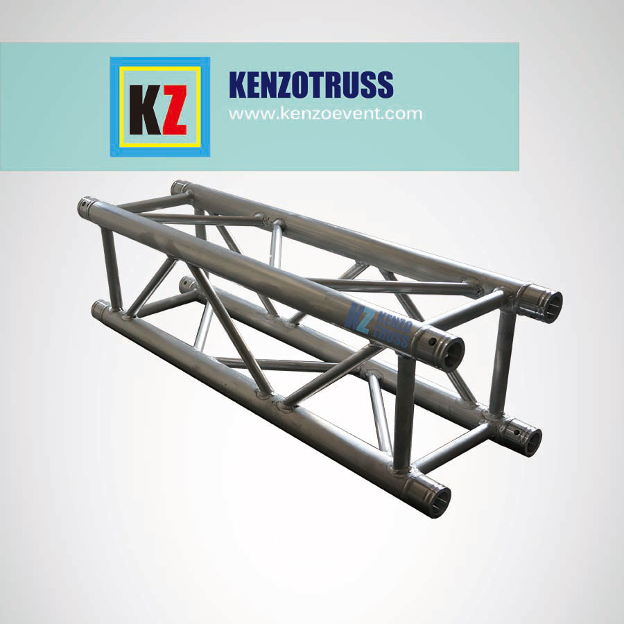 List manufacturers of used aluminum truss buy used for Buy trusses