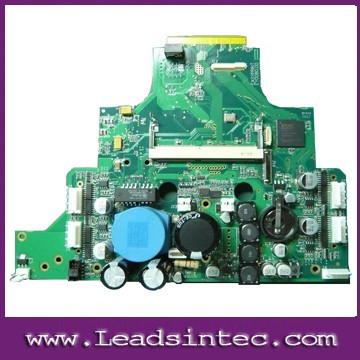 electronic pcb assembly samsung galaxy s3 pcb circuit board