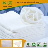 Diapers Factory in China, OEM/ODM Soft Sleepy Cotton Breathable washable Baby Diaper