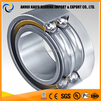 Motorcycle Engine Parts 4204 ATN9 Bearing 20x52x21 mm Ball Bearing Double Row Deep Groove Ball Bearing 4304ATN9