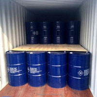 Pharmaceuticals Industrial Chemicals Methylene Chloride Dichloromethane
