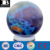 top quality the blue marble inflatable earth durable vinyl inflatalbe NASA satellite photography globe toys
