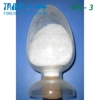 Cooling Agent Powder WS-3/WS-23/CAS 51115-67-4