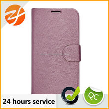 glitter leather case for samsung galaxy s4 i9500