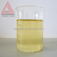 textile dyeing used WETTING AGENT