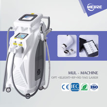 Comfortable new design beauty esthetic equipment With Professional Technical
