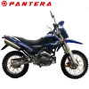 High Quality Chongqing Cheap 200cc Off Road Motorcycle
