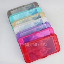 Wholesale Smartphone Case Diamond Pattern TPU Flip Cover for Nokia C3 back cover