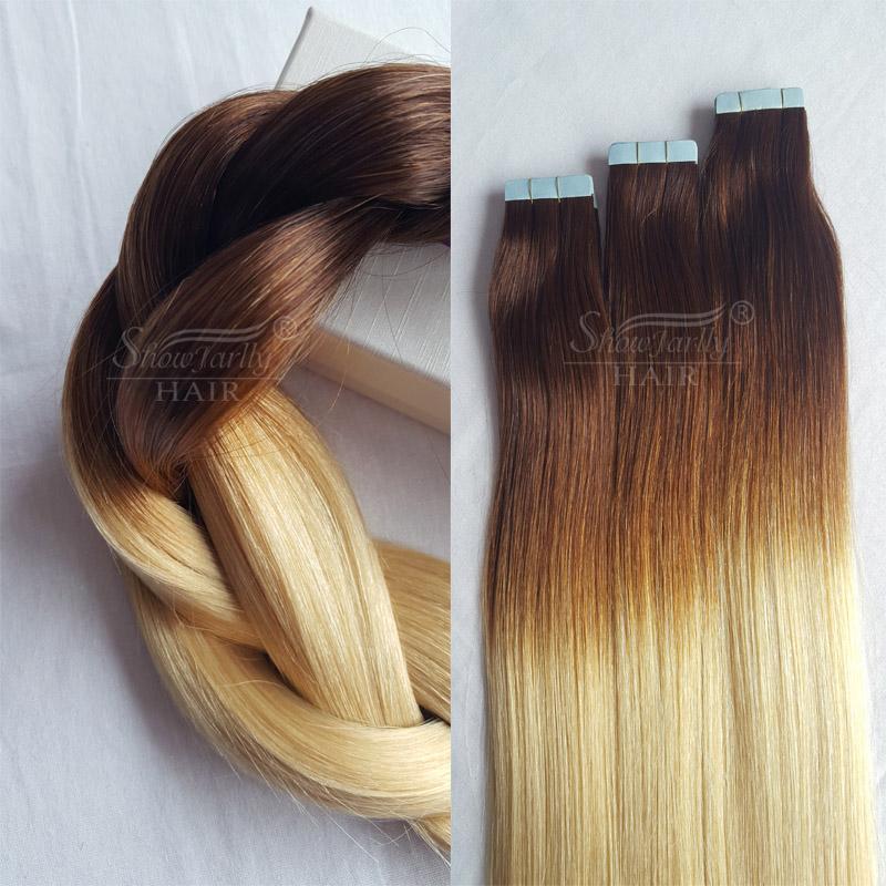 Wholesale Skin Weft Weave Online Buy Best Skin Weft Weave From