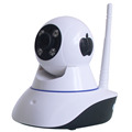 HD 2cu/yoosee Remotely Control Wifi IP Camera