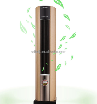 electric tubular oil heater for room
