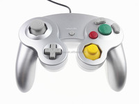 Universal Game Remote Controller For NGC