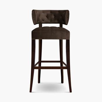 ZULU BAR CHAIR american retro bar stool high chair furniture chinese restaurant furniture & ZULU BAR CHAIR american retro bar stool high chair furniture ... islam-shia.org