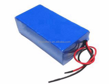 Lithium lifepo4 battery 60V12Ah for electric car,electricmotorcycle,electric scooter,electric bicycle