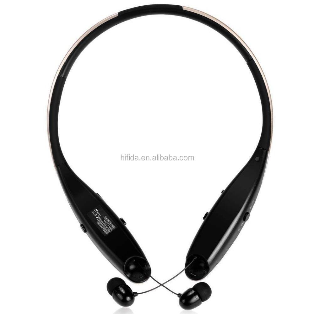 oem high quality bluetooth low price headset hbs 900 buy oem hbs 900 oem he. Black Bedroom Furniture Sets. Home Design Ideas