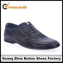 comfortable middle age old people shoes shoes china wholesale stylish shoes