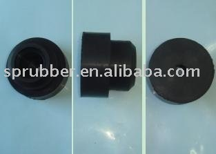 automotive rubber product