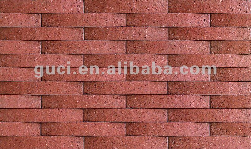 House Tiles new design red house wall tiles - buy house wall tiles,new design
