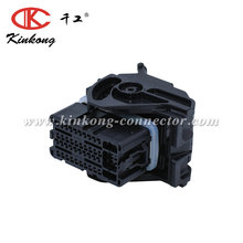KINKONG 48 pin ECU female waterproof connector FOR FCI
