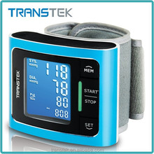 new products digital electronic sphygmomanometer