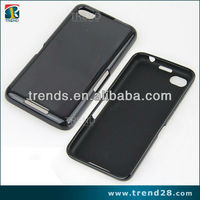 Hot selling new TPU case for blackberry A10