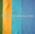 pure ramie knitted fabric