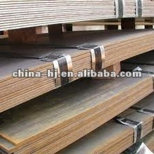 ASTM A611 -C2 cold rolled carbon steel sheet