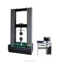 used Automatic Balancing Machine