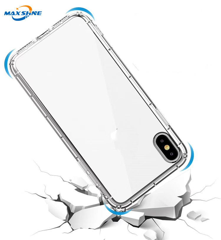 for huawei MATE 10 LITE case shockproof Slim 1mm TPU Clear Case for huawei P20 PLUS/P20 Pro Nova 3e Y9 2018/enjoy 8 PLUs