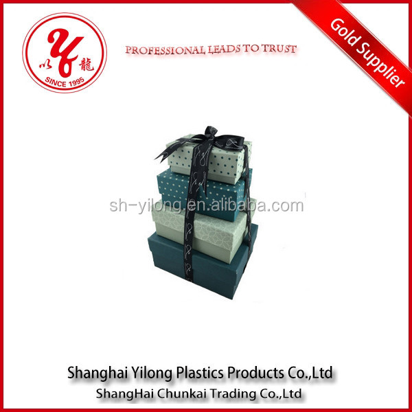 wholesale custom printing High quality cardboard shoe box manufacturers