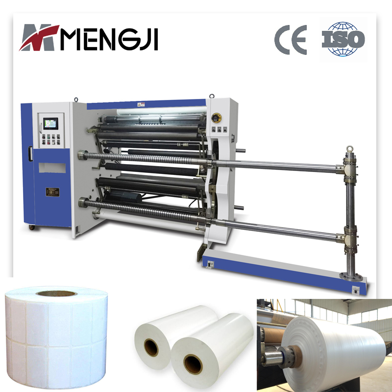 high quality cheap plotter sticker cutting machine