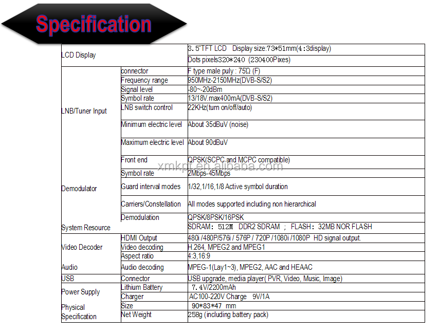 KPT-356H specification 2.png