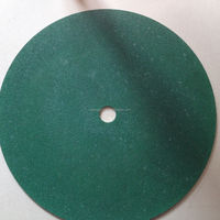 355mm China cutting disc for metal/wood/Stainless steel