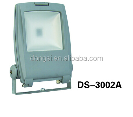 outdoor waterproof ip65 die casting aluminum 10w led flood light