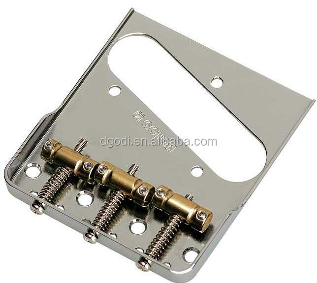 guitar parts of electric guitar tremolo bridge from china