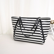 LF324 Hot Selling In Europe Bags Handbags Fashion Lady PU Leather Handbags 2 Size bags wholesale