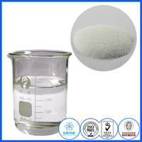 Anionic Polyacrylamide powder, wastewater treatment chemicals