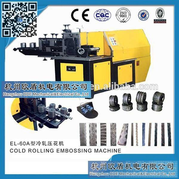 Wrought iron tools,embossing tools, embossing equipment.