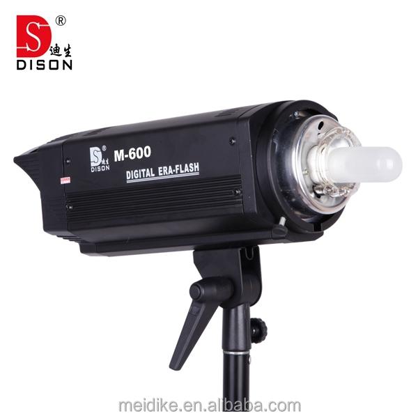 Outdoor Photography Lighting Equipment M 600 Buy