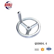 Quality Safety Cast Iron Spoked Handwheel