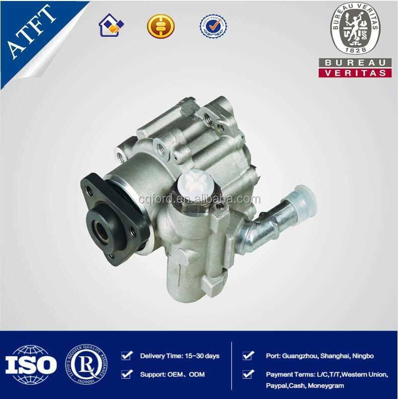 Wholesale Auto Parts Hydraulic Steering Pump for Chery Fengyun OEM:A11 3407020B