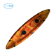 Environment-friendly hot-selling camping adventures kayak
