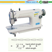 Hand stitch sewing machine for the best price